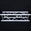 Aluminum Spigot Lighting truss