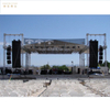 Portable Aluminum Concert Sound Truss