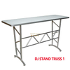 Portable Round Tower DJ Truss